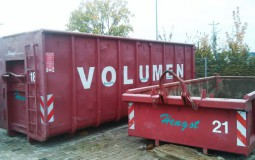 Container  04